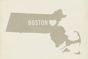 boston-heart